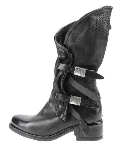 Damen Schuhe 545309