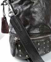 Damen Tasche 200462