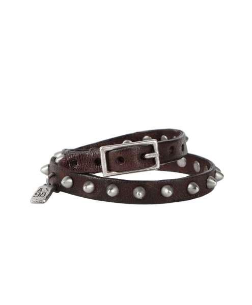 Women bracelet 830035