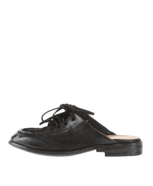 Women sandal 917126