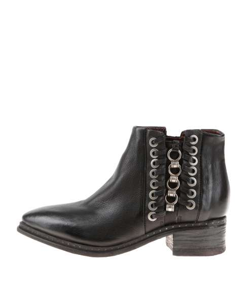 Women ankle boot 233204