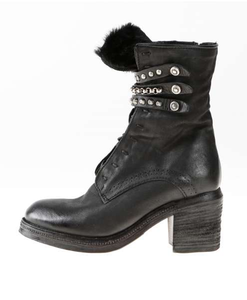 Women ankle boot 263217