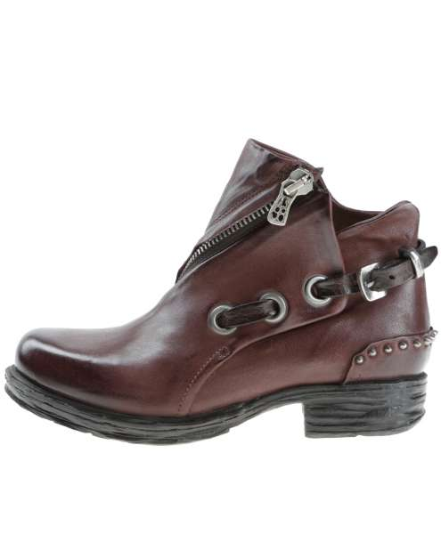 Ankle boots sequoia