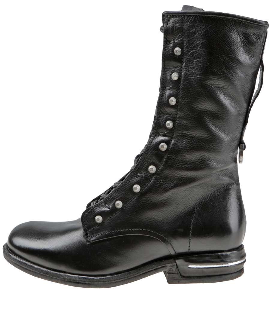 Damen Stiefel 516201