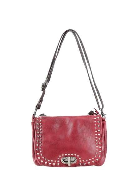 Handbag cardinal
