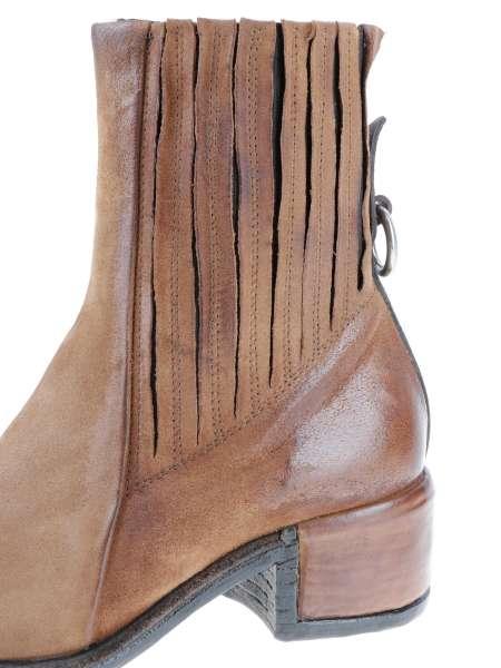 Chelsea Boots calvados