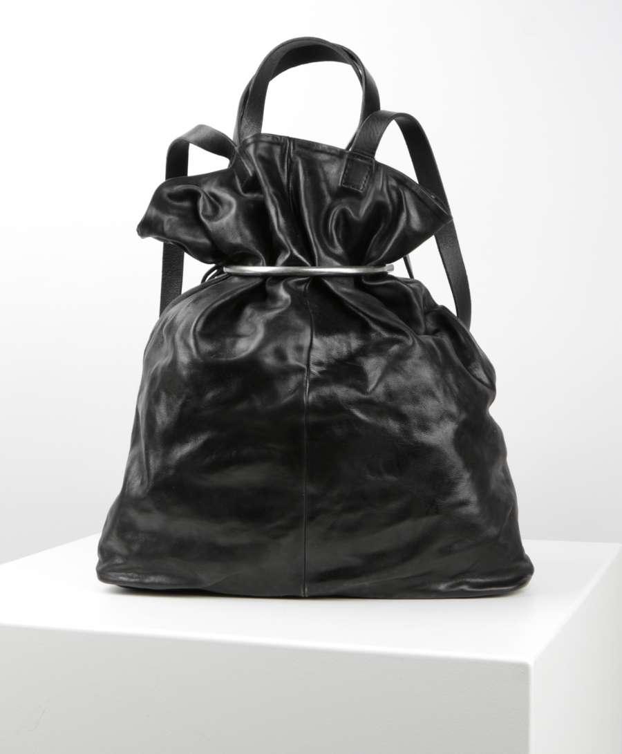 Damen Tasche 200468