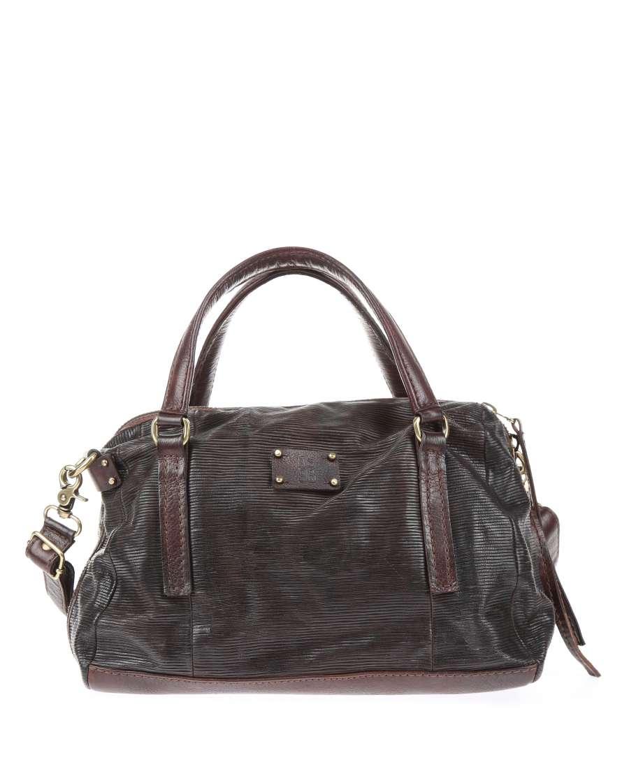 Damen Tasche 200297
