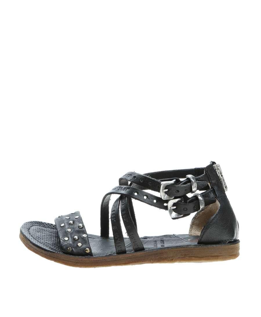 Damen Sandale 534070