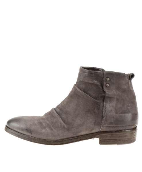 Men boots 390210