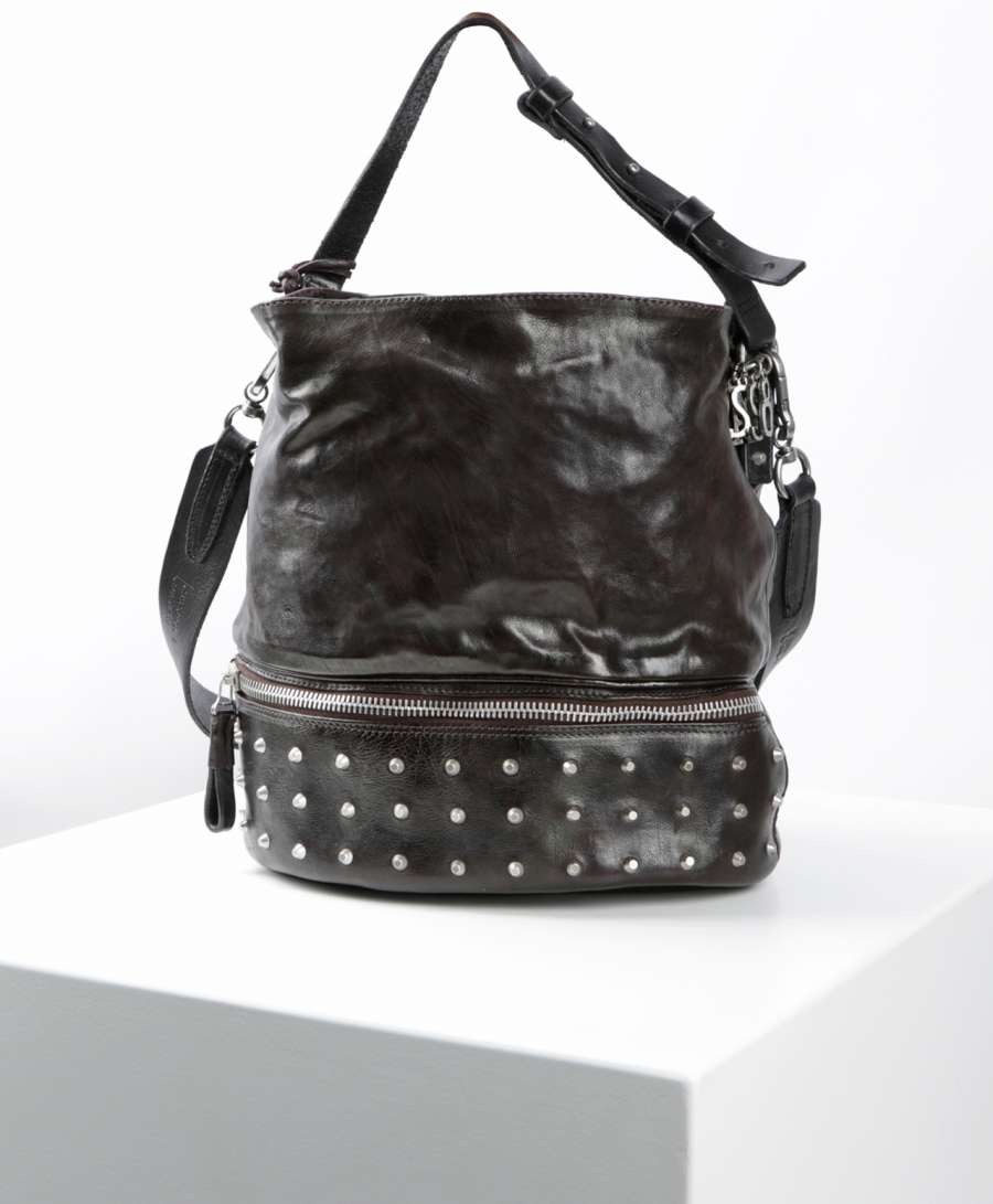 Women bag 200462