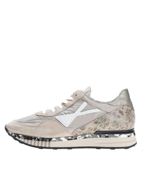 Sneakers grano