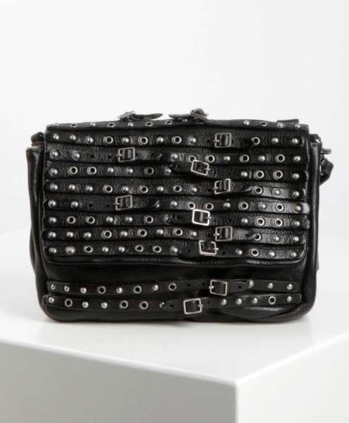 Women handbag 200516