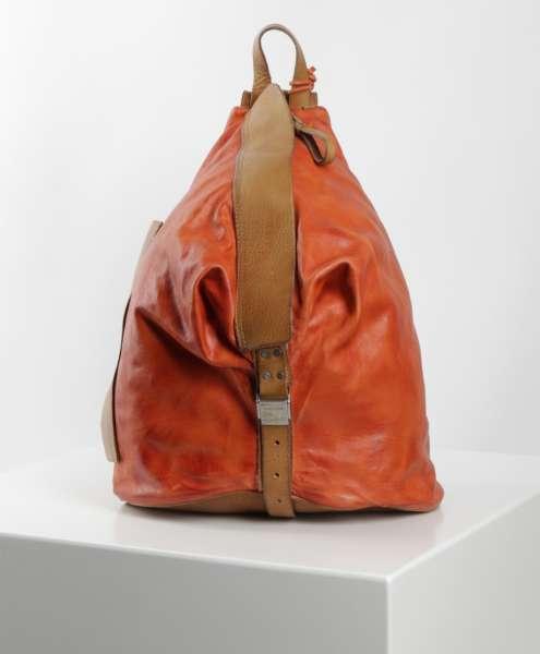 Backpack corallo