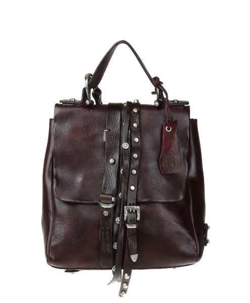 Damen Tasche 200388