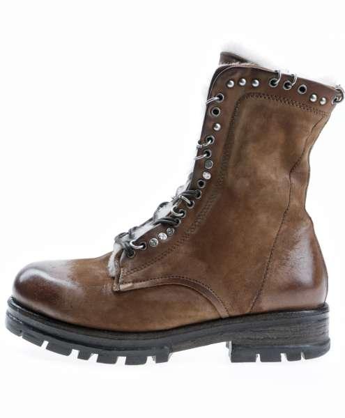 Women Boot 549206