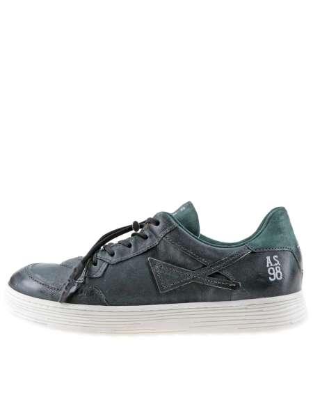 Sneaker balsamic
