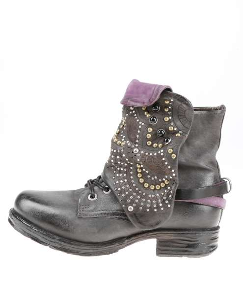 Women ankle boots 259254