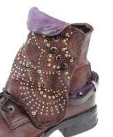 Women Boot 259254