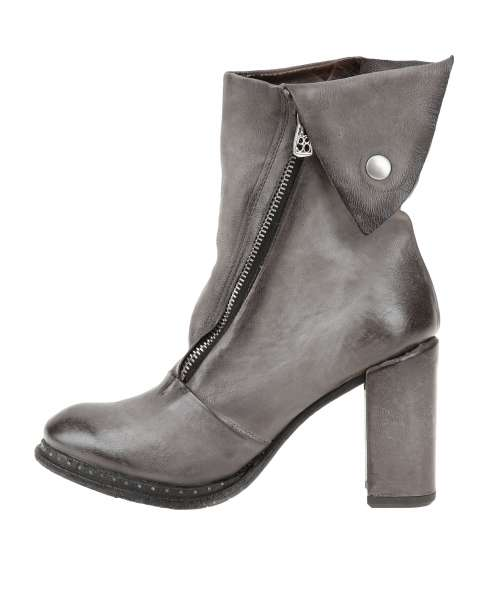 Women akle boot 208204