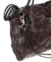 Damen Tasche 200382