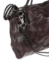Women bag 200382