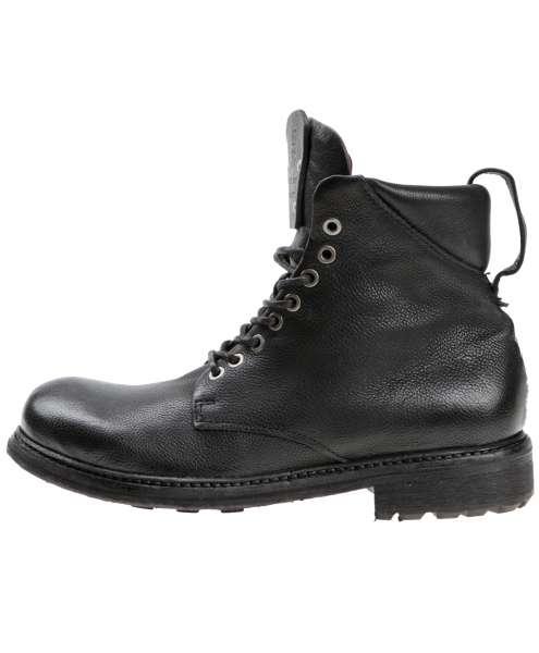 Men Boot 327210