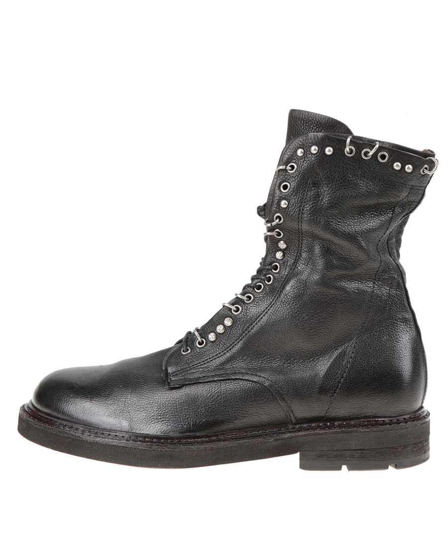 Herren Boot 332207