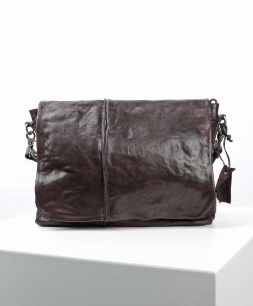 Unisex bag 200479