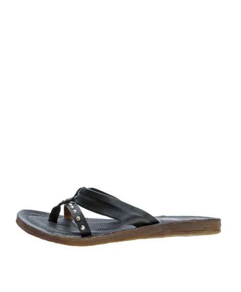 Women sandal 534078