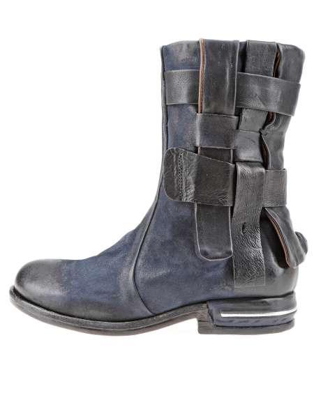 Women boots 516231