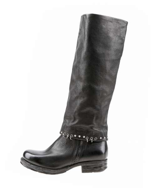 Women boot 259358