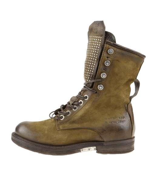 Women Boot 227202