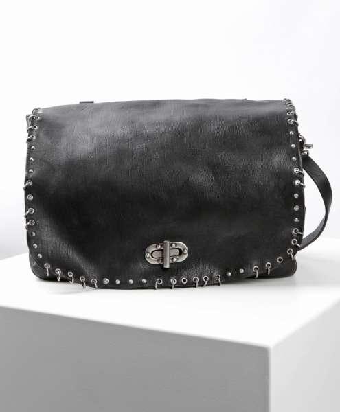 Damen Messenger Bag 200476