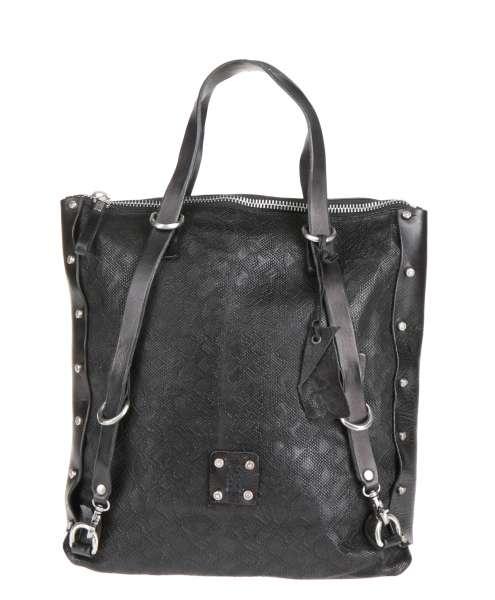 Damen Tasche 200380