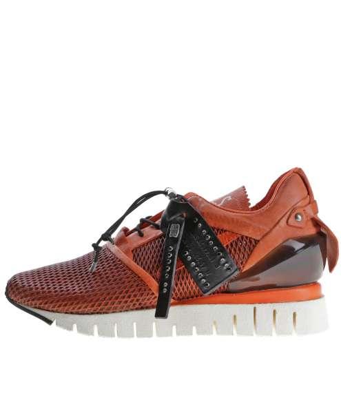 Damen Sneaker A13102