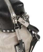 Damen Tasche 200415