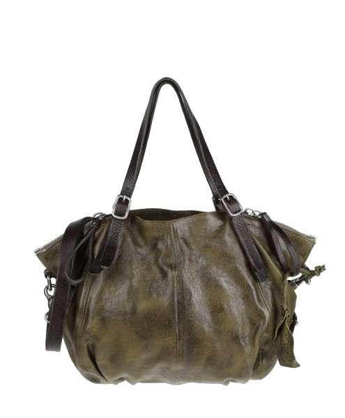 Women bag 200345