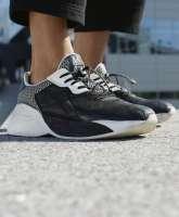 Herren Schuhe 385101