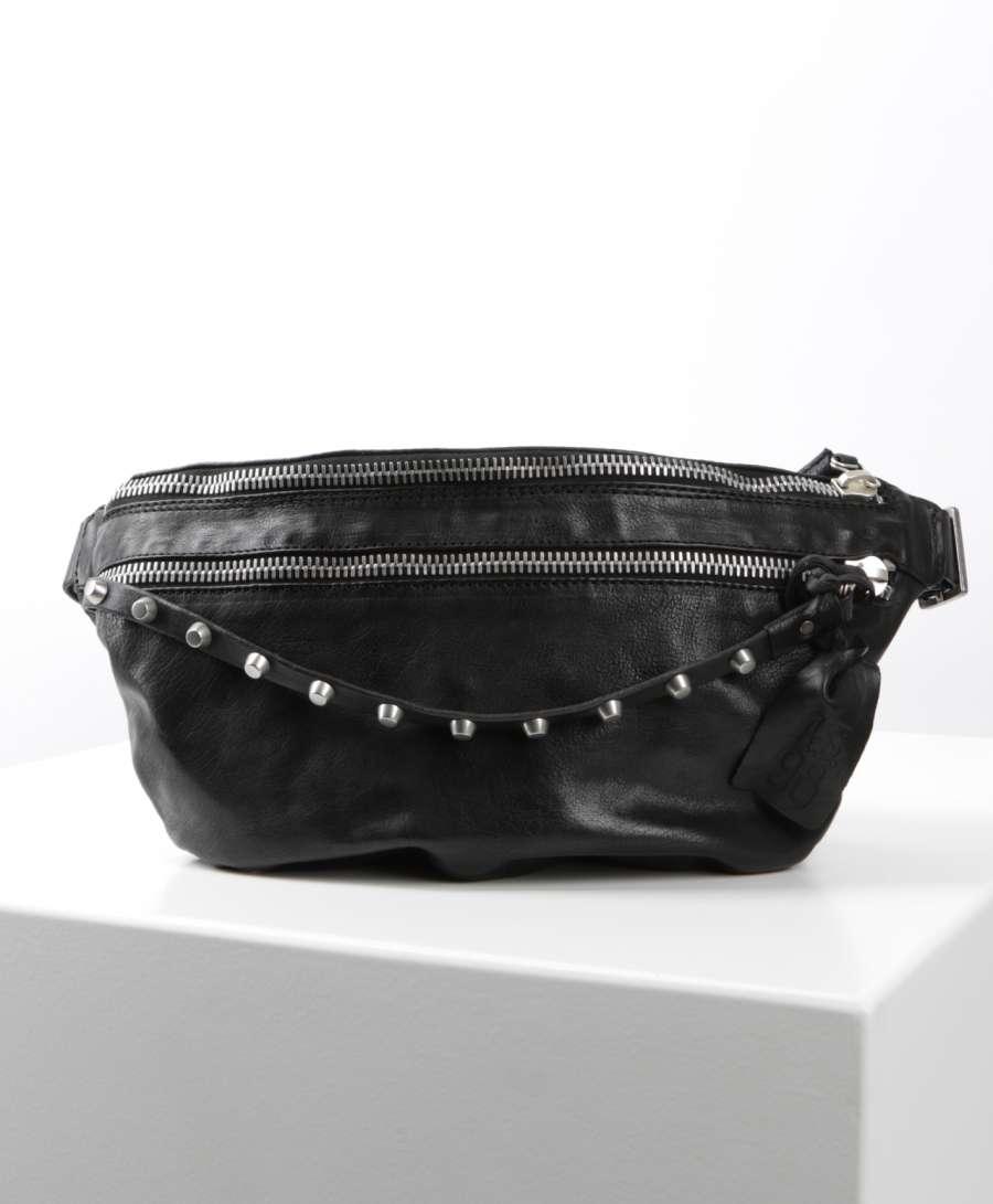 Belt bag nero