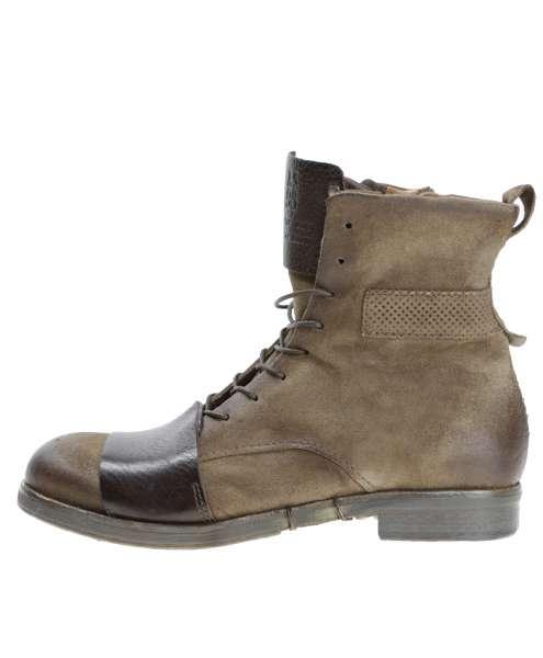 Men Boot 477204