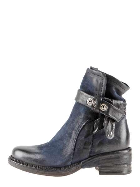 Boots tornado
