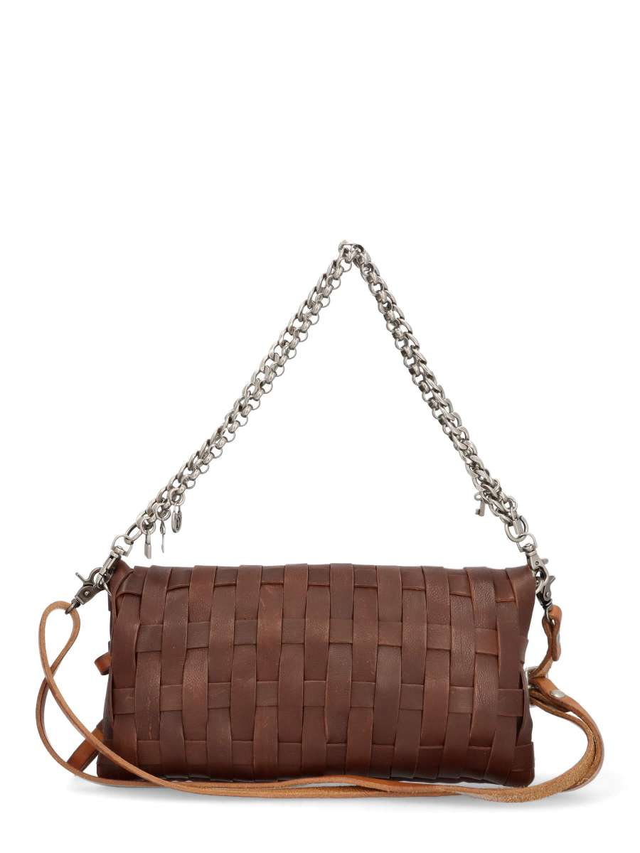 Handbag calvados