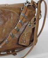 Women Bag 200431