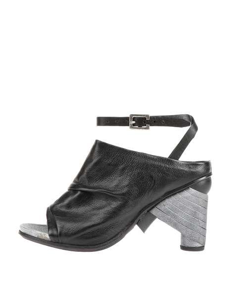Women sandal 637001