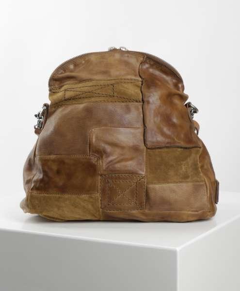Women Bag 200421