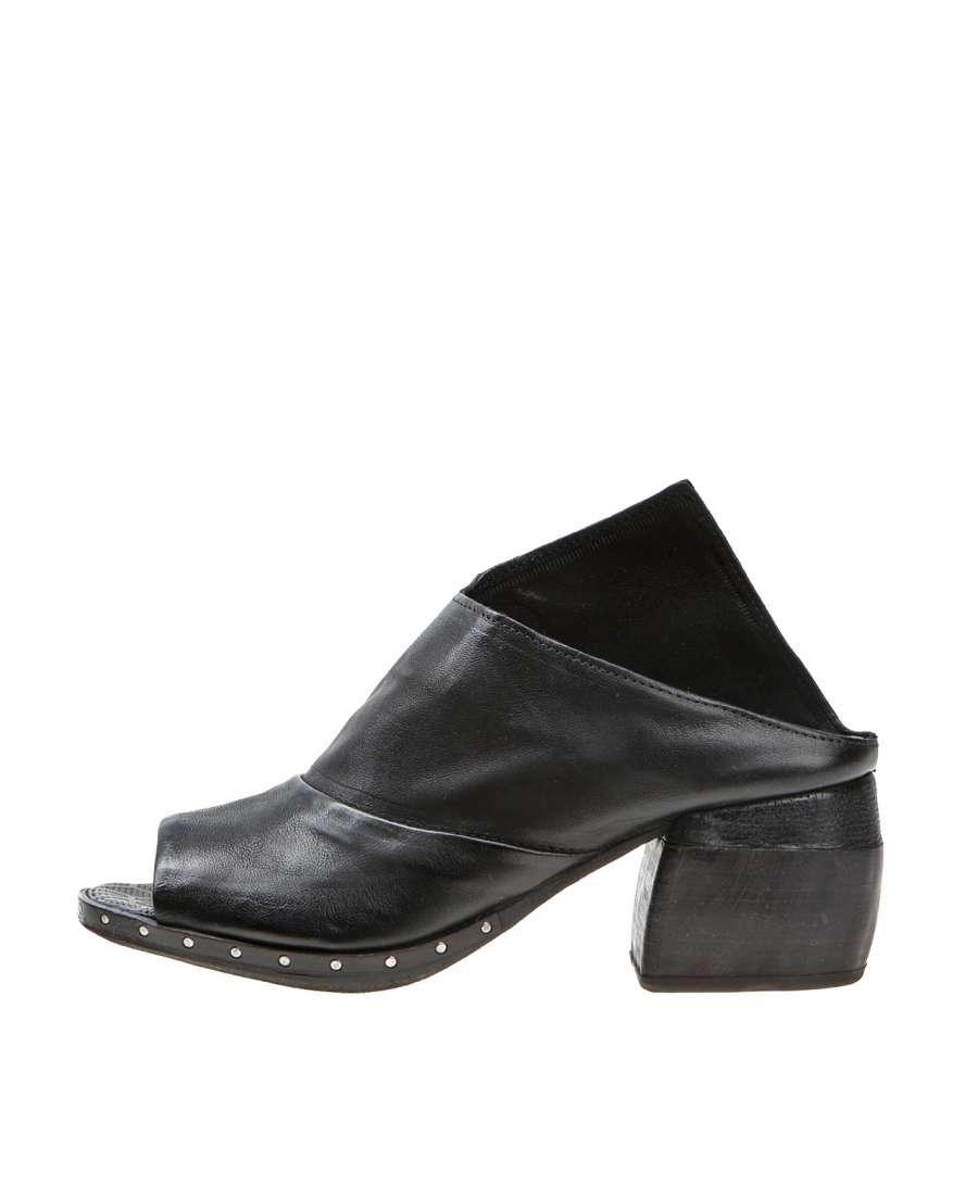 Damen Sandale 624005