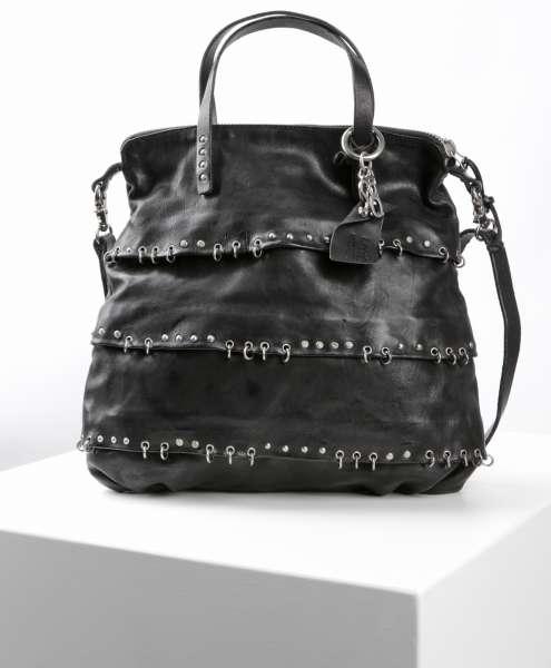 Handbag 200482
