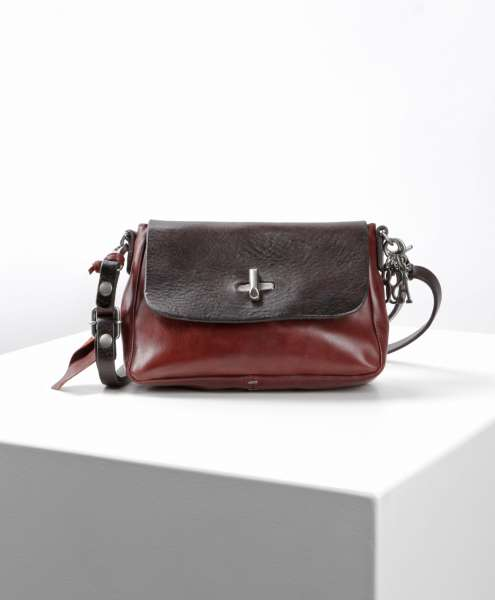 Damen Mini-Bag 200445