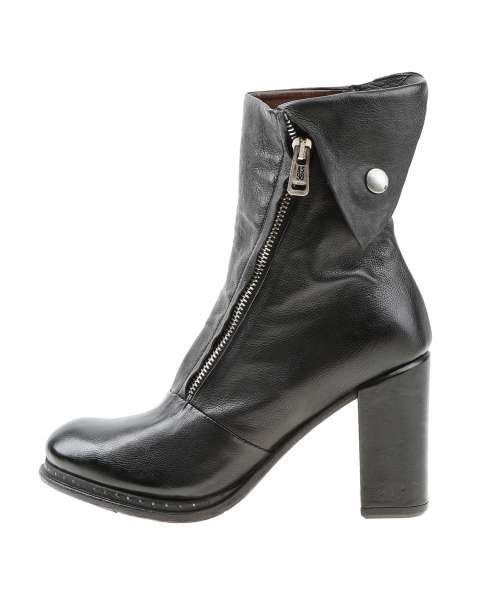 Women ankle boot 208204